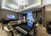 Продажа квартиры, м. Полянка, Ул. Якиманка Б. - Фото 3
