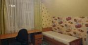 Дом кирпичный 2-х этажный с мебелью, тв, холодильник, стиральная ., Аренда домов и коттеджей в Ярославле, ID объекта - 503377359 - Фото 6