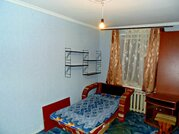 Срочно! Продается двухкомнатная квартира в подмосковье - Фото 3