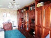2 750 000 Руб., Продажа трехкомнатной квартиры на бульваре Строителей, 43 в Кемерово, Купить квартиру в Кемерово по недорогой цене, ID объекта - 319828849 - Фото 2