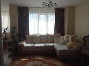 5 800 000 Руб., Отличная квартира-студия, Купить квартиру в Белгороде по недорогой цене, ID объекта - 315333038 - Фото 12