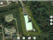 Склад 324 м, Аренда склада в Наро-Фоминске, ID объекта - 900507614 - Фото 1