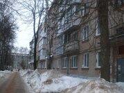 Квартира, проезд. Хотьковский, д.36 к.А