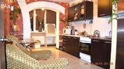 Квартира, город Херсон, Купить квартиру в Херсоне по недорогой цене, ID объекта - 316853888 - Фото 4