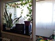 1 900 000 Руб., Квартира, ул. Бориса Алексеева, д.61, Купить квартиру в Астрахани по недорогой цене, ID объекта - 331034112 - Фото 3