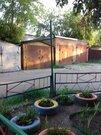 1 560 000 Руб., Осоавиахимовская 157, Купить квартиру в Омске по недорогой цене, ID объекта - 330180357 - Фото 3