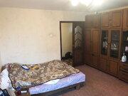 4-х комнатная квартира в г. Раменское, ул. Левашова, д. 35 - Фото 4