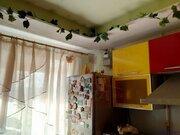 Продажа квартиры, Боровский, Тюменский район, Ул. Островского - Фото 4