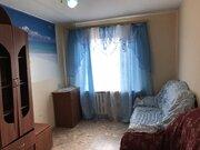 Продаю комнату в общежитии. г. Чехов, ул. Полиграфистов, 11б - Фото 2