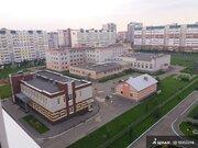 Продаю1комнатнуюквартиру, Барнаул, улица Малахова, 140, Купить квартиру в Барнауле по недорогой цене, ID объекта - 321932211 - Фото 1