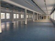 Аренда производственого помещения в г. Фрязино, Аренда производственных помещений во Фрязино, ID объекта - 900242562 - Фото 6