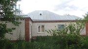 Продается дом 120 кв. м. с участком 15 сотых в Ставропольском крае, ., Продажа домов и коттеджей Передовой, Изобильненский район, ID объекта - 502710673 - Фото 13