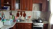 22 000 Руб., Сдается 3-ккв русским, Аренда квартир в Клину, ID объекта - 316276959 - Фото 8