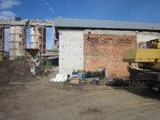 2 300 000 Руб., Помещение, Продажа производственных помещений в Кургане, ID объекта - 900294693 - Фото 2