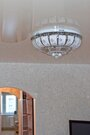 Трёхкомнатная квартира в Новополоцке ул.Денисова, дом 4, Купить квартиру в Новополоцке по недорогой цене, ID объекта - 318200995 - Фото 9