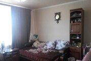 2 200 000 Руб., 4 комнатная квартира, Купить квартиру в Таганроге по недорогой цене, ID объекта - 314872331 - Фото 11