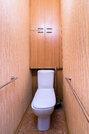 4 000 Руб., Maxrealty24 Марии Ульяновой 12, Квартиры посуточно в Москве, ID объекта - 319834564 - Фото 19