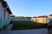 Продажа дома, Калуга, Воскресенское - Фото 2