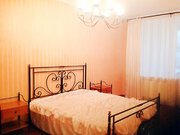 Сдаётся 2к.квартира в Крутом переулке., Аренда квартир в Нижнем Новгороде, ID объекта - 330625861 - Фото 6