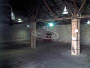 Аренда склада ул. Плеханова