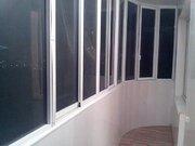 Сдаю 2-х комнатную квартиру на ул Веерная д.2 18 этаж, Аренда пентхаусов в Москве, ID объекта - 330850759 - Фото 7
