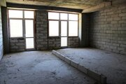 2-к.апартаменты в Ялте, р-н Аутки, новый дом