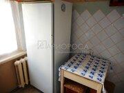 Квартира, ул. Маршала Еременко, д.94 - Фото 2