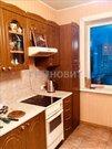 Продажа квартиры, Новосибирск, Ул. Молодости, Купить квартиру в Новосибирске по недорогой цене, ID объекта - 323010240 - Фото 13