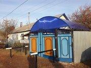 Продам, Часть дома, Каргапольский район, Каргаполье рп, Молодежная ул.