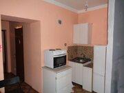 1-к квартира пр.т Коммунаров, 120а, Купить квартиру в Барнауле по недорогой цене, ID объекта - 322979230 - Фото 4