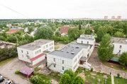 Продаю 3-комнатную квартиру. г. Чехов, ул. Полиграфистов д. 25. - Фото 5