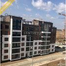 Двухкомнатная квартира в ЖК Императорские Мытищи 014026
