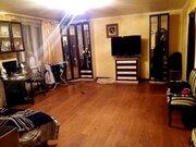 5 350 000 Руб., Продается 3х-комнатная квартира, Купить квартиру в Киевском по недорогой цене, ID объекта - 324778081 - Фото 4