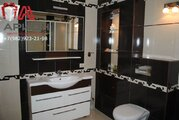 Продажа квартиры, Тюмень, Ул. Широтная, Купить квартиру в Тюмени по недорогой цене, ID объекта - 327833729 - Фото 20