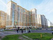 Купи 3-комнатную квартиру 106 кв.м в ЖК Мосфильмовский с ремонтом - Фото 3