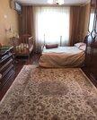 Продаётся 4-х комнатная квартира около метро Преображенская площадь., Купить квартиру в Москве, ID объекта - 330568676 - Фото 7