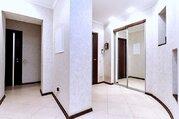 Продажа квартиры, Краснодар, Ул. Промышленная, Продажа квартир в Краснодаре, ID объекта - 330707102 - Фото 14