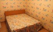 Квартира ул. Татищева 58, Аренда квартир в Екатеринбурге, ID объекта - 323006228 - Фото 3