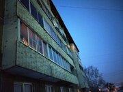 Продам 3-х комнатную квартиру ул. Булавина д.10б, Свердловский район - Фото 1