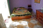 2 999 000 Руб., Продаётся яркая, солнечная трёхкомнатная квартира в восточном стиле, Купить квартиру Хапо-Ое, Всеволожский район по недорогой цене, ID объекта - 319623528 - Фото 6