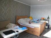 Студия 34 м2 в Буграх - Фото 2