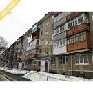 Пермь, Мильчакова, 31
