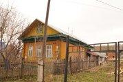 Земельные участки ул. Ленина
