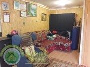 Продажа дома, Калининград, Ул. Большая Окружная - Фото 5