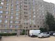 Продажа 3 комнатной квартиры в Наро-Фоминск (Новикова ул) - Фото 1
