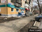 Продажа офиса, Челябинск, Ул. Тимирязева