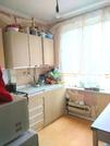 3-х комнатная квартира, ул.Сталеваров, д 8/22 к4 - Фото 4