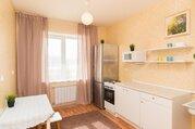 Квартира с ремонтом!, Квартиры посуточно в Донецке, ID объекта - 316090924 - Фото 4