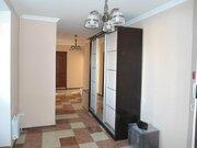 Роман. Предлагается 3-х комнатная квартира в новом жилом комплексе с - Фото 3
