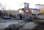 Продажа дома, Туапсе, Туапсинский район, Ул. Фрунзе - Фото 4